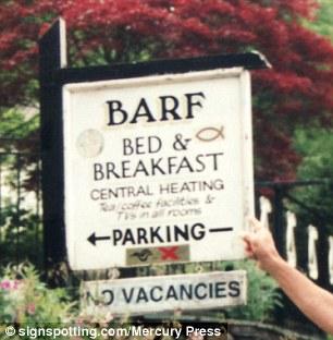 2DDDB92600000578-3293332-Barf_Bed_Breakfast_in_Barf_England-a-16_1446037972388