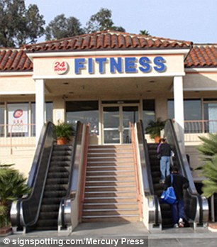 2DDDB9BB00000578-3293332-A_24_hour_fitness_centre_with_escalators_for_those_who_can_t_be_-a-19_1446037972489