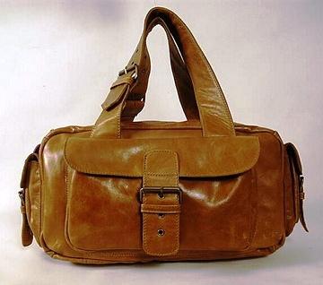 go-less-lightly-bag-tan