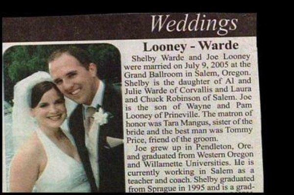 horrible-funny-wedding-name-combos-13