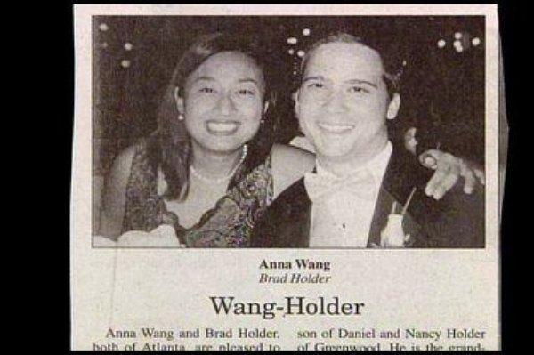 horrible-funny-wedding-name-combos-23
