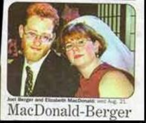 horrible-funny-wedding-name-combos-9