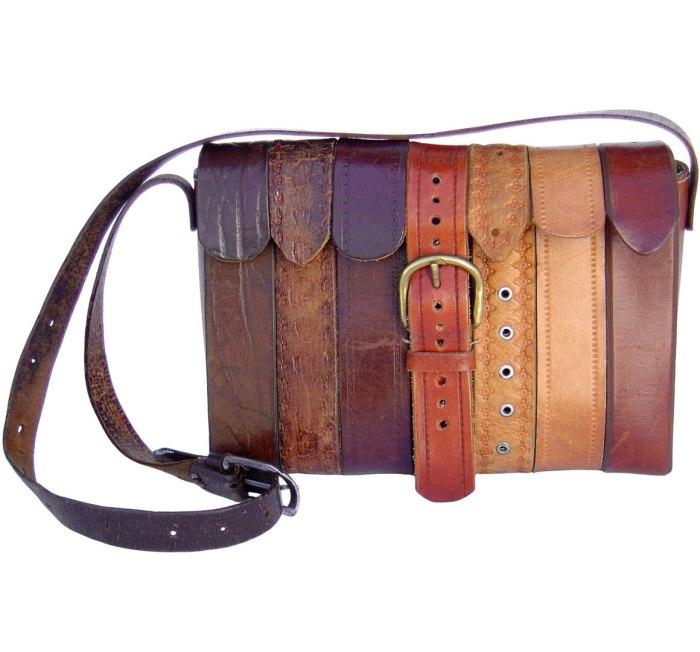 leather-belt-saddle-bagb_0