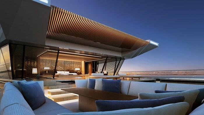 sinot-exclusive-yacht-design-symmetry-yacht-concept-designboom-gallery05