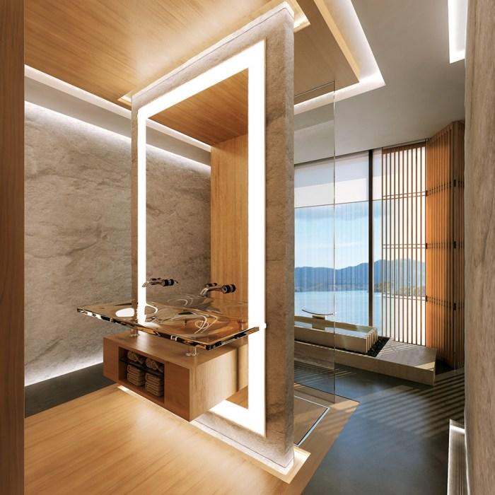 sinot-exclusive-yacht-design-symmetry-yacht-concept-designboom-gallery10