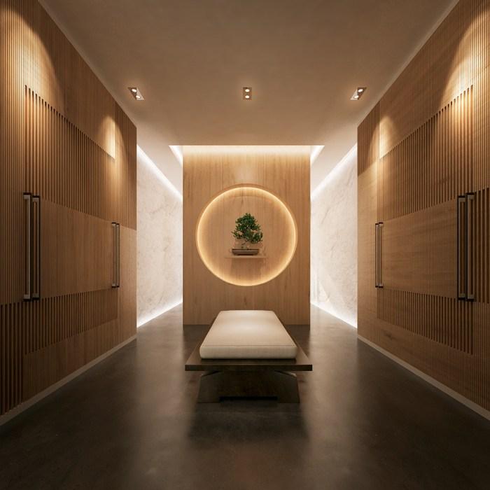sinot-exclusive-yacht-design-symmetry-yacht-concept-designboom-gallery13