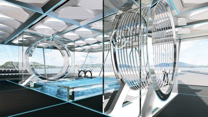 sinot-exclusive-yacht-design-symmetry-yacht-concept-designboom-gallery15