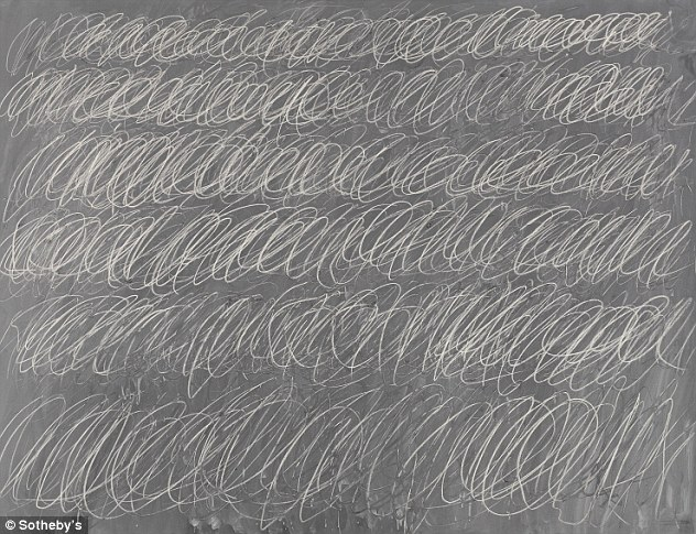 2F96205A00000578-3351421-_47million_CY_Twombly_s_Untitled_New_York_City_was_Sotheby_s_hig-a-6_1450901632004