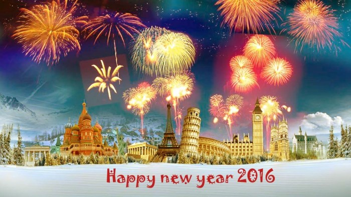 Happy-New-Year-2016-Download-Free-Wallpapers