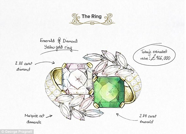 30A34F6C00000578-3421708-Unique_design_JFK_picked_out_this_stunning_ring_featuring_a_2_88-a-400_1454072745863