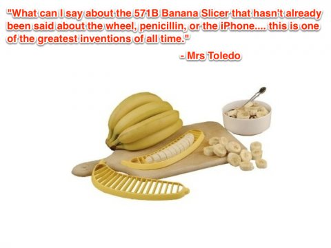banana-slicer.png