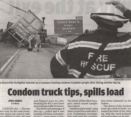 headline-spill-load