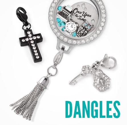 SR2_Dangles