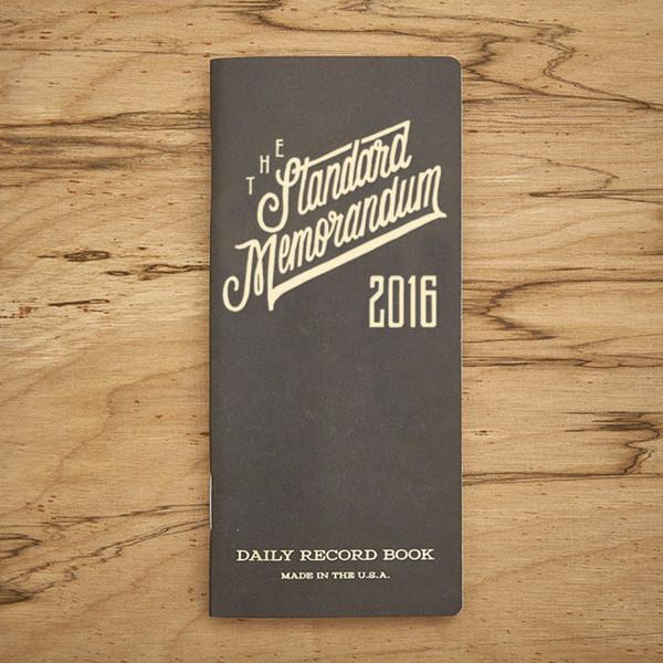 Word-2016-Standard-Memorandum-Front-lifestyle_grande