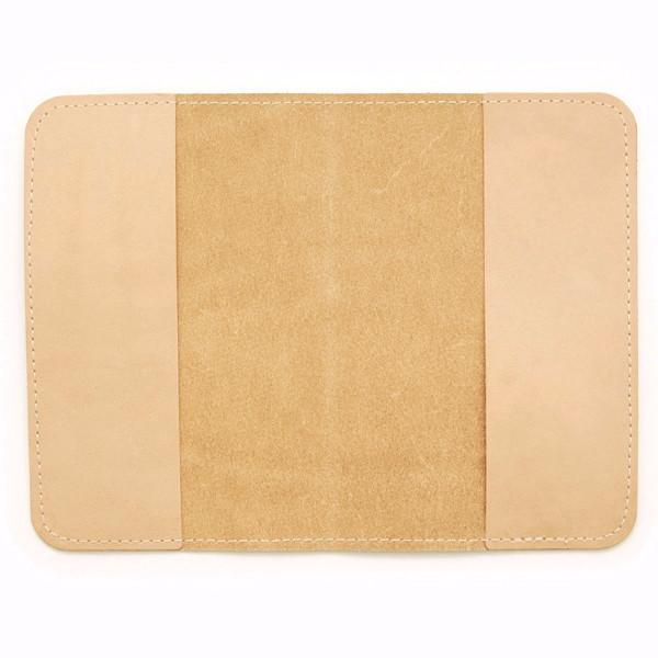 wordxbison-leathercover-tan-6_grande