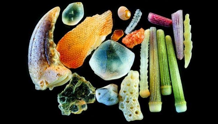 sand-under-mikroskop-4
