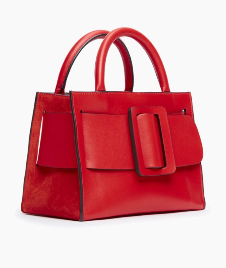 boyy-bobby-23-bag-product-2-396009120-normal