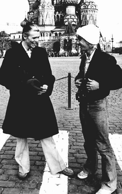 David_Bowie_in_USSR30
