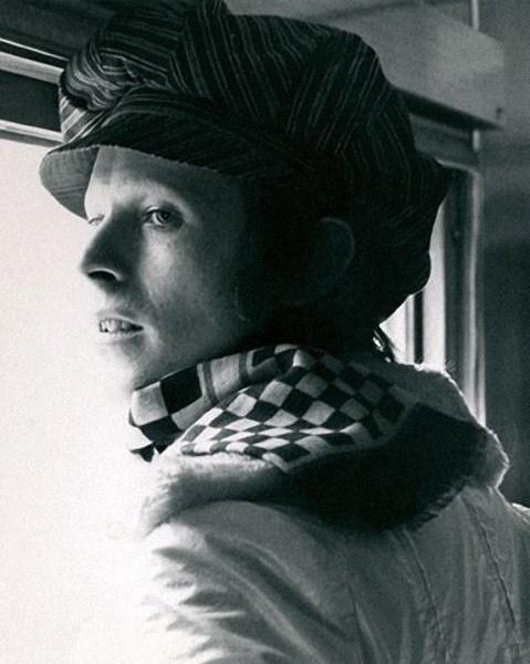 David_Bowie_in_USSR6