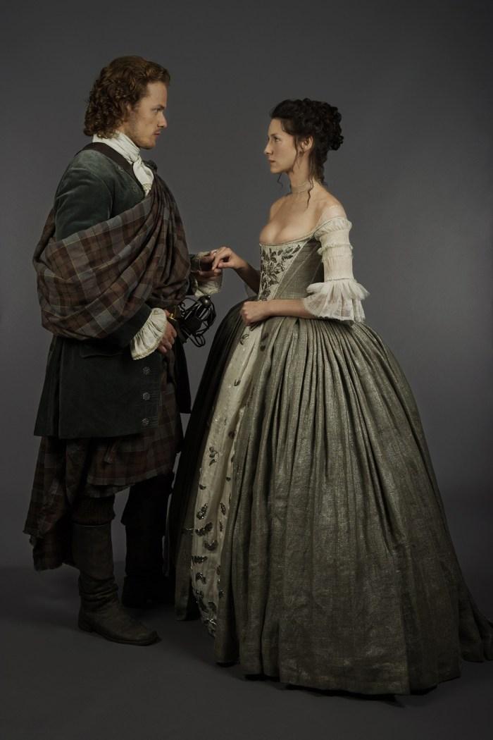 Sam-and-Cait-Wedding