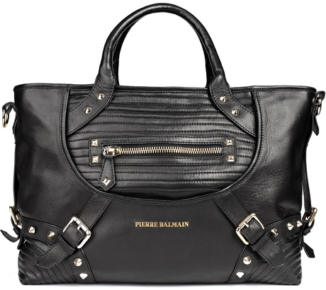 balmain-black-balmain-bag-black-product-1-5495707-207972643_large_flex