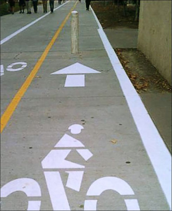 bicycle-lane-2