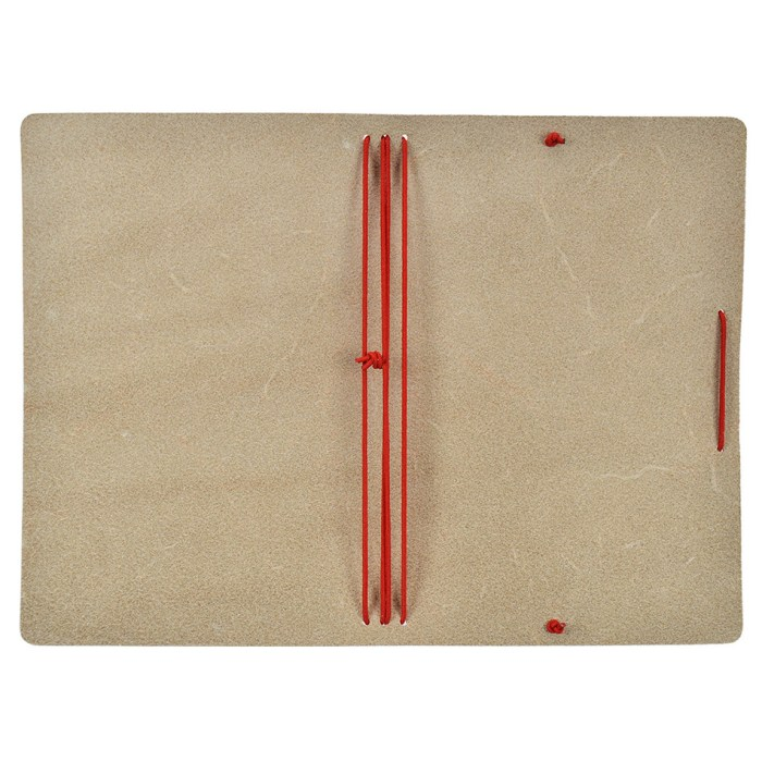 CN45791~Calepino-Portfolio-Leather-Notepad-Cover-No1-Ruled_DTL3_P3