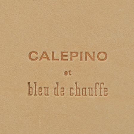 CN45791~Calepino-Portfolio-Leather-Notepad-Cover-No1-Ruled_DTL5_P3