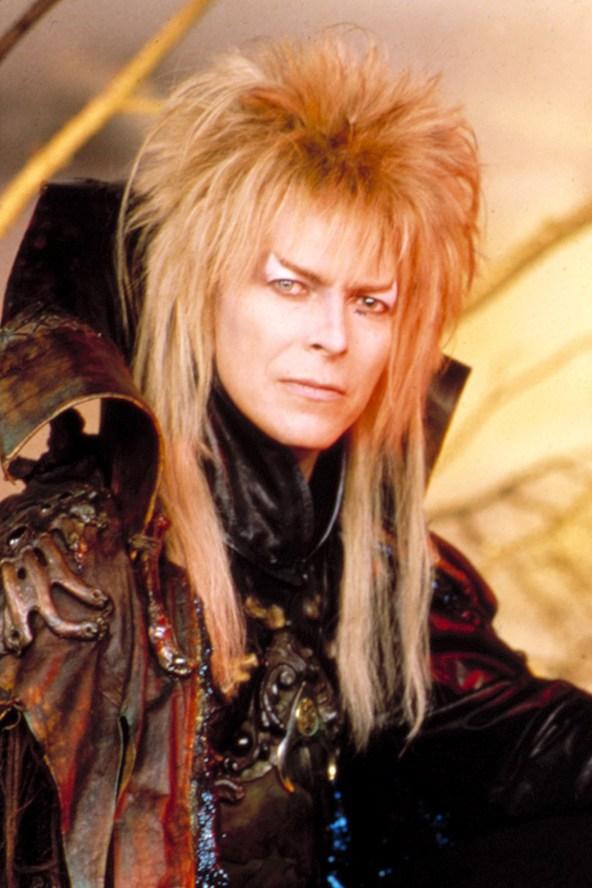 David-Bowie---Labyrinth_glamour_27jan14_rex_b_592x888