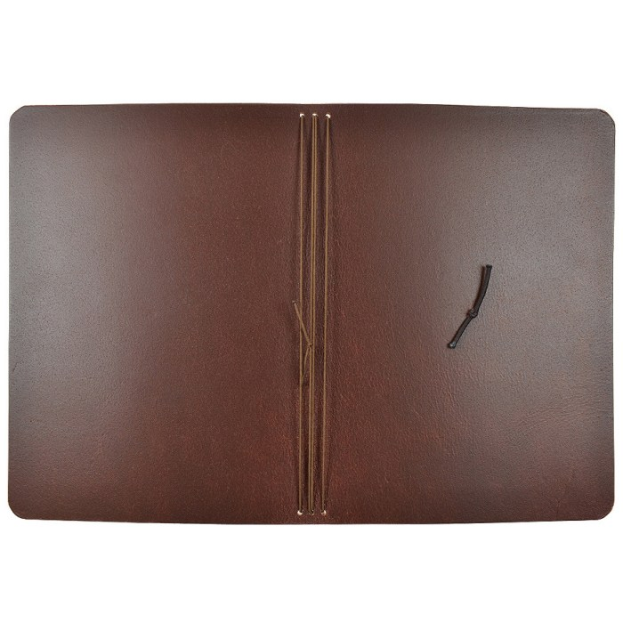 SA48269~Start-Bay-Notebooks-Navigator-Leather-Notebook-Cover-A5_DTL2_P2