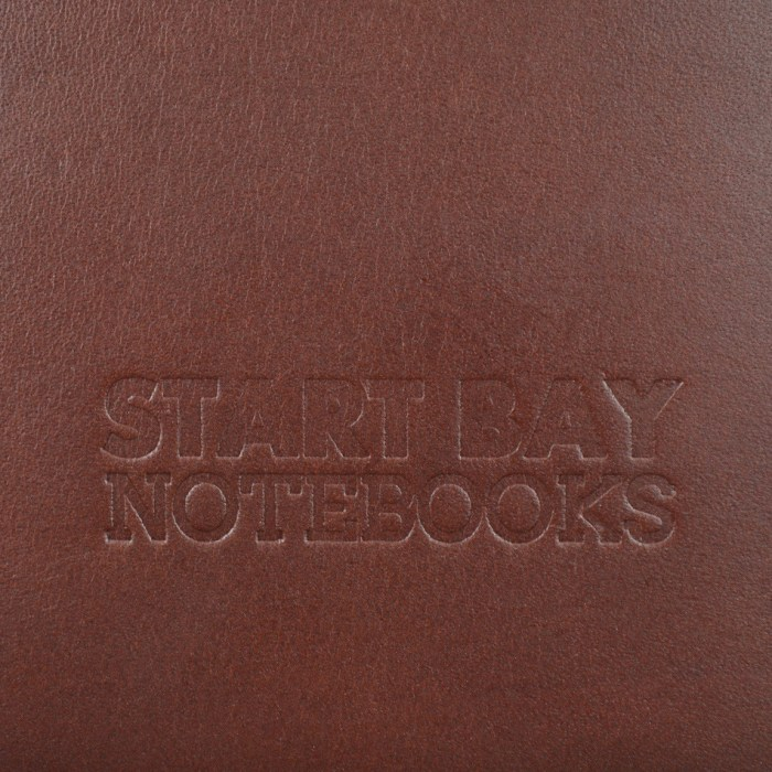 SA48269~Start-Bay-Notebooks-Navigator-Leather-Notebook-Cover-A5_DTL4_P2