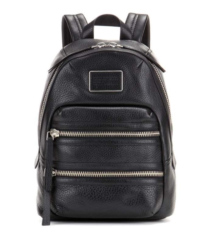 P00163463-Domo-Biker-leather-backpack-STANDARD