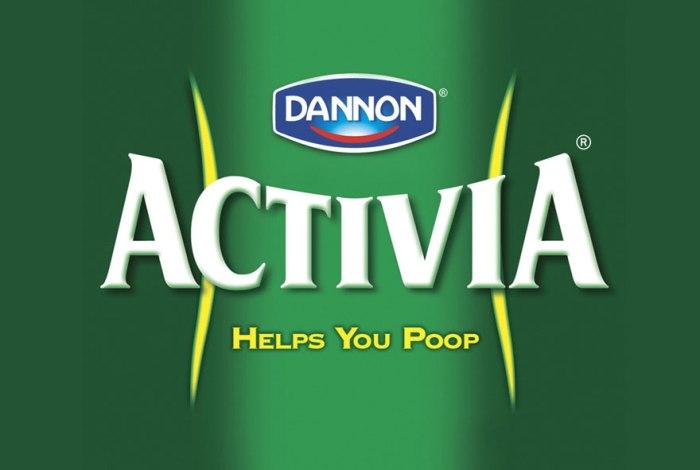 honest-slogans-brands-clif-dickens-13