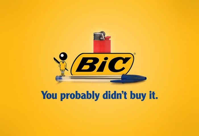 honest-slogans-brands-clif-dickens-2