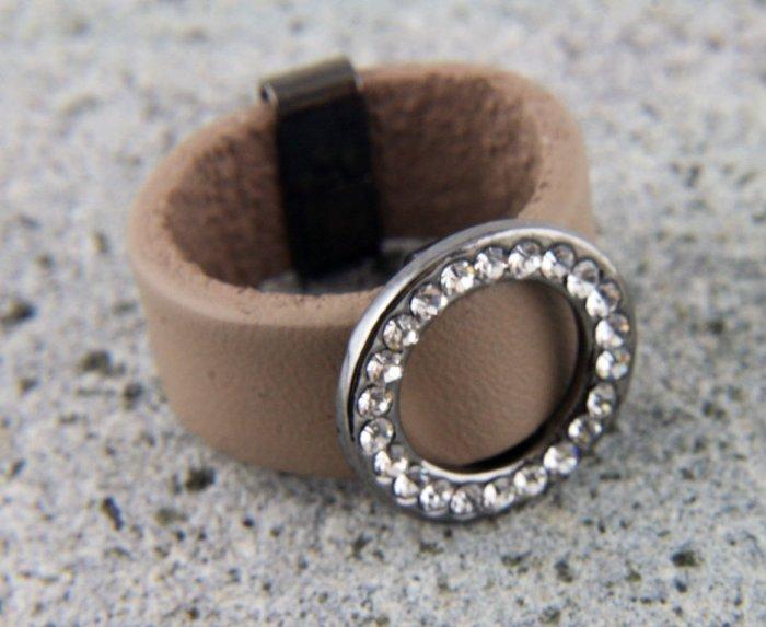 Ring_Dansk_Smykkekunst