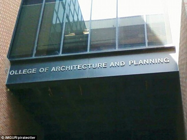 36E51D1600000578-3725089-This_may_be_the_College_of_Architecture_and_Planning_but_little_-a-2_1470406831028