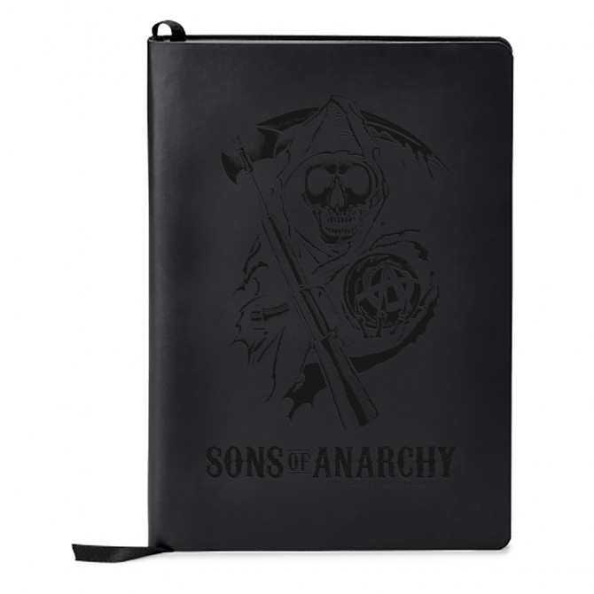 sons-of-anarchy-reaper-journal_670