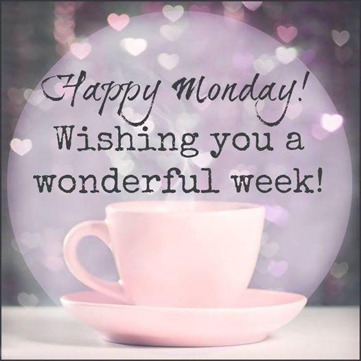 103598-happy-monday-wishing-you-a-wonderful-week