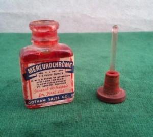 Mercurochrome-300x268