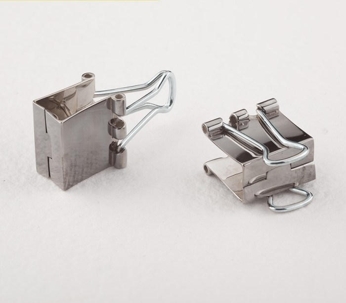 earrings-silver-clamp
