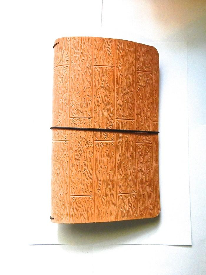 hardwood-3