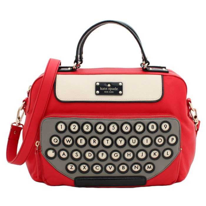 310182-kate-spade-all-typed-up-clyde-bag-_fire-engine-red-front