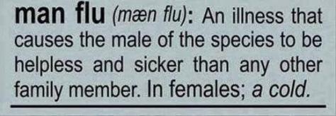 about-man-flu