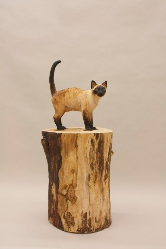 schrodingers_cat_2014_fusta_cremada_i_vidre_pintat_1055x49x40_2