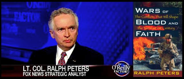 Image result for photos of ralph peters