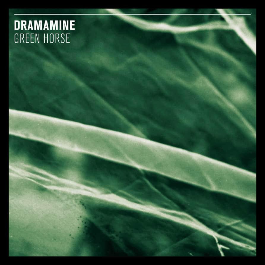 dramamine LP