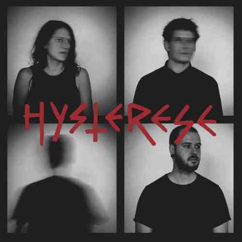 hysterese-cover