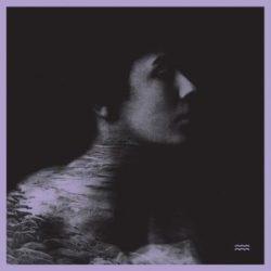 the tidal sleep four song EP