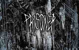 prisoner beyond the infinite cover