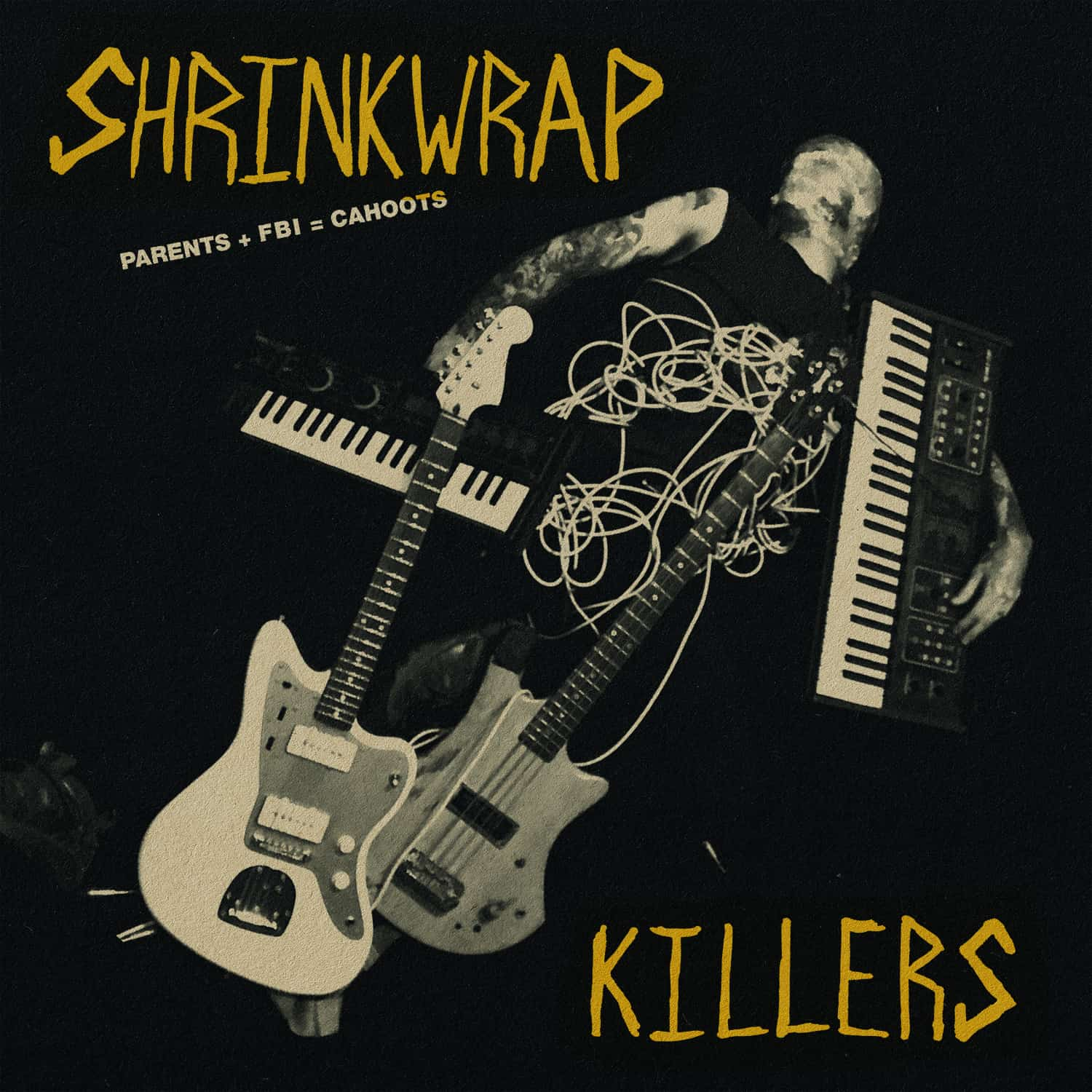 Shrinkwrap killers K-cahoots-1500-CMYK